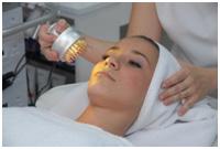 fototerapija1